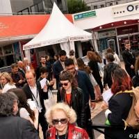Festival de Cannes 2021 ... report en juillet !