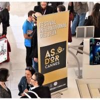 """Cérémonie des AS D'OR ... Lauréats """" jeu de l'année """" 2021"""