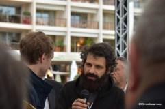 Prix François CHALAIS