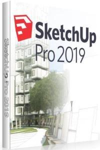 Sketchup Pro 2019 Crack : sketchup, crack, Sketchup, Crack, License, Download, Updated}