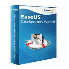 easeus crack keygen download