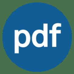 pdfFactory 7.46 Crack