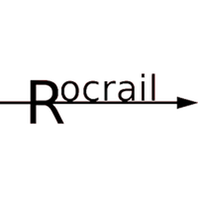 Rocrail 15688 Crack With Keygen Full Free Download[Latest]