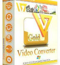 Freemake Video Converter Gold Activation Key