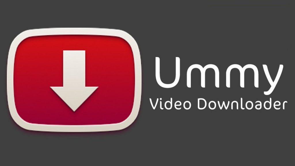 Imagini pentru Ummy Video Downloader Crack