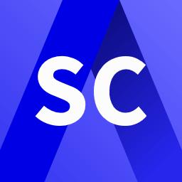 SpaceClaim Crack