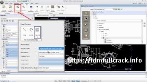 DraftSight 2019 Crack With Activation Key Free Download