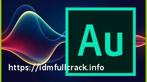 Adobe Audition CC 2020 Build 13.0.4 Crack + Serial Key