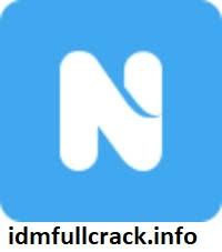 Free Netflix Downloader 5.0.22.402 Crack