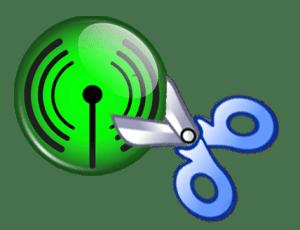 Netcut 3.0.146 Crack