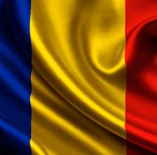 Rumanía: Cultos de enseñanza en el mes de mayo 2017