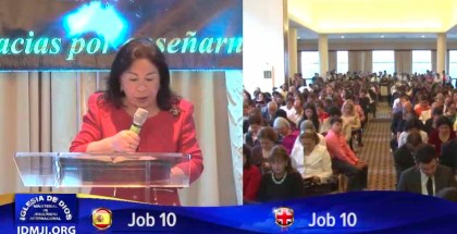 Job 10