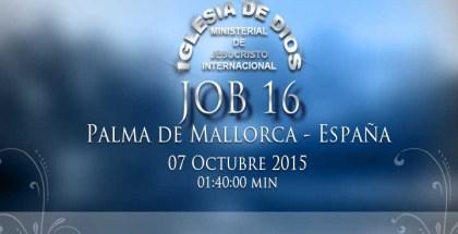 Job 16