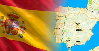 Announcement: Church Sites in Barcelona and La Coruna, Spain