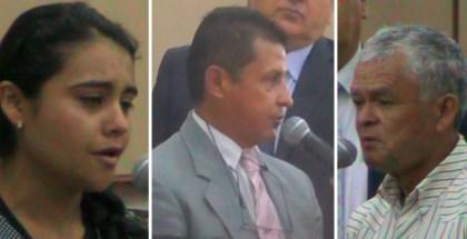 Testimonios Iglesia Popayán Sur (Colombia) – Junio 2017