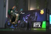 Review VGA iGame GeForce RTX 3060 Ti Ultra OC-V | Gaptech.id