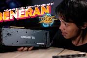 Review GIGABYTE RADEON RX 6700XT Gaming OC 12G | Murdockcruz