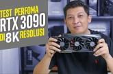 Review GIGABYTE RTX 3090 GAMING OC 24GB DDR6X  | Kios Komputer
