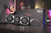 Review AMD Radeon RX 6800 XT By Gaptech.id
