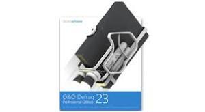 O&O Defrag Professional 23.0 Crack