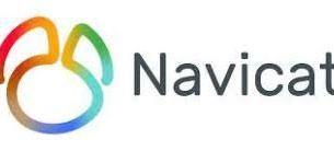PremiumSoft Navicat Premium 12.1.23 Crack