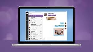 Viber for windows 11.6.0 Crack