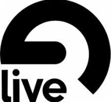 Ableton Live Suite 10.1.3 Crack