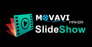 Movavi Slideshow Maker 6.0.0 Crack