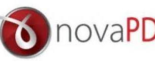 NovaPDF Pro 10.4 Build 117 Crack
