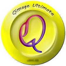 Qimage Ultimate 2020 Crack