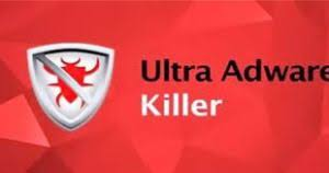 Ultra Adware Killer 7.6.6.0 Crack