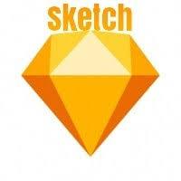 Sketch 57 Crack