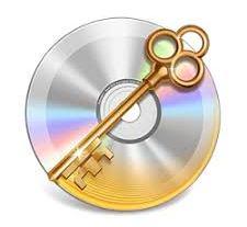 DVDFab Passkey Lite 9.3.6.3 Crack