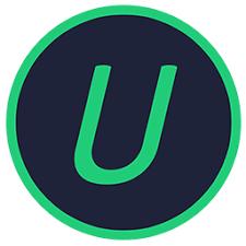 IObit Uninstaller 9.1.0.13 Crack