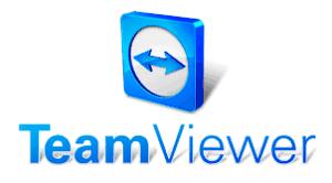 TeamViewer 15.0.8397 Crack