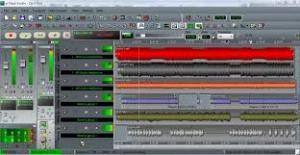 N-Track Studio 9.1.0 Build 3625 Crack