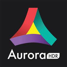 Aurora HDR 2020 Crack