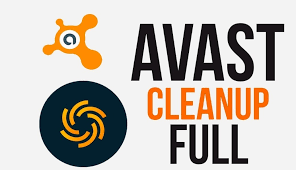 Avast Cleanup 2020 Crack