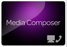 Avid Media Composer 2020 Crack