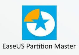 EaseUS Partition Master Pro 13.8 Crack
