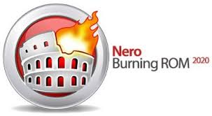 Nero Burning ROM 22.0.00700 Crack