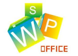 WPS Office Free 2019 11.2.0.9127 Crack