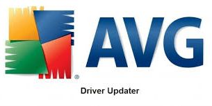 AVG Driver Updater 2020 Crack