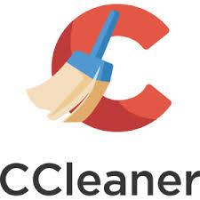 CCleaner Pro 5.64 Crack