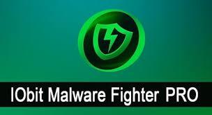 IObit Malware Fighter Free 7.6.0.5846 Crack