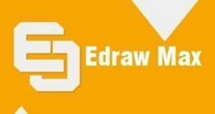 Edraw Max 10.0.4 Crack