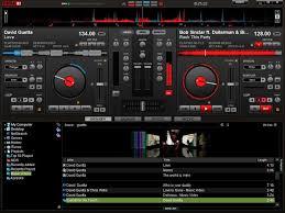 DJ Music Mixer 8.4 Crack