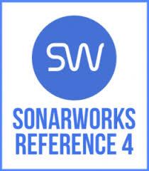 Sonarworks Reference 4 Crack