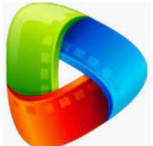 GiliSoft Video Converter 11.1.0 Crack