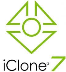 Reallusion iClone 7 Crack